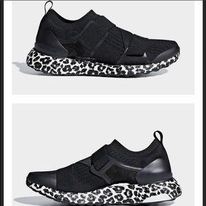 adidas by Stella McCartney Leopard Ultra Boost X